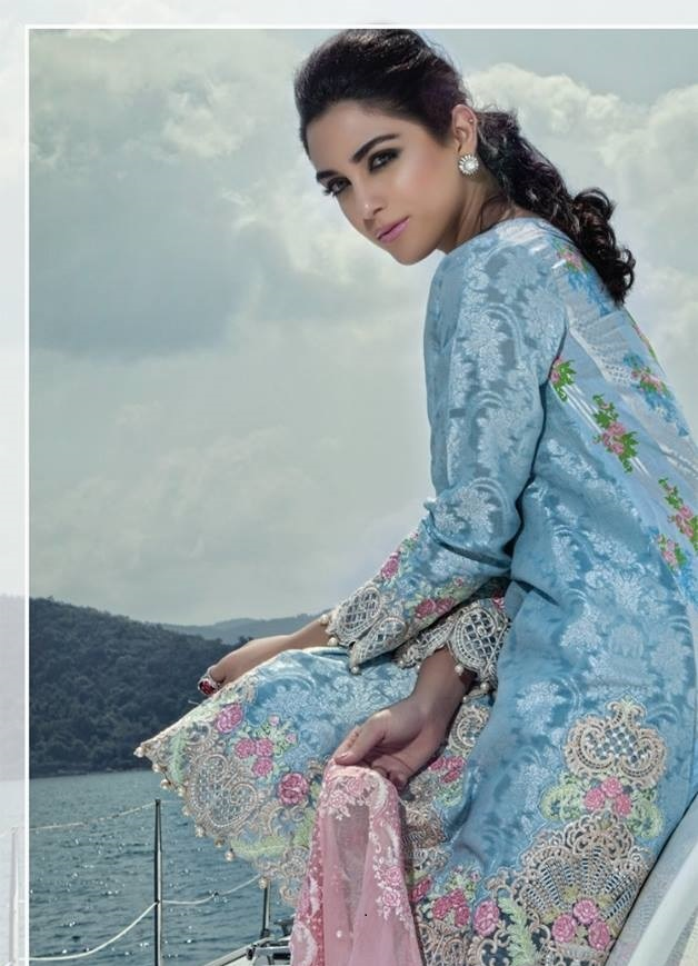 Maria-B-Lawn-Summer-Collection-2016-2017 (5)