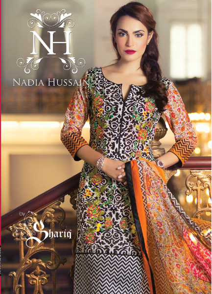 Nadia-Hussain-Summer-Collection-2016-2017 (1)