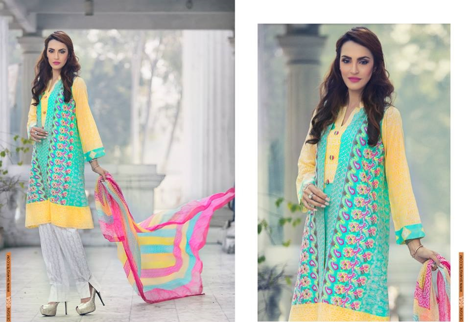 Nadia-Hussain-Summer-Collection-2016-2017 (2)
