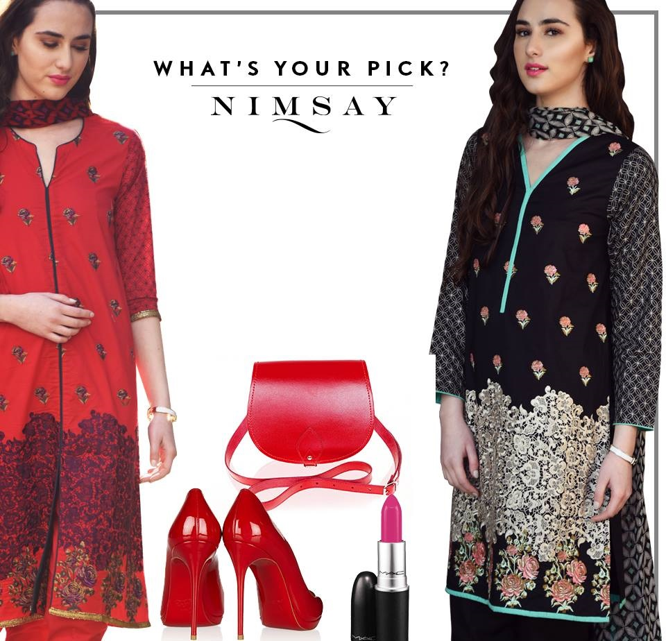 Nimsay-Summer-Collection-2016-2017 (2)