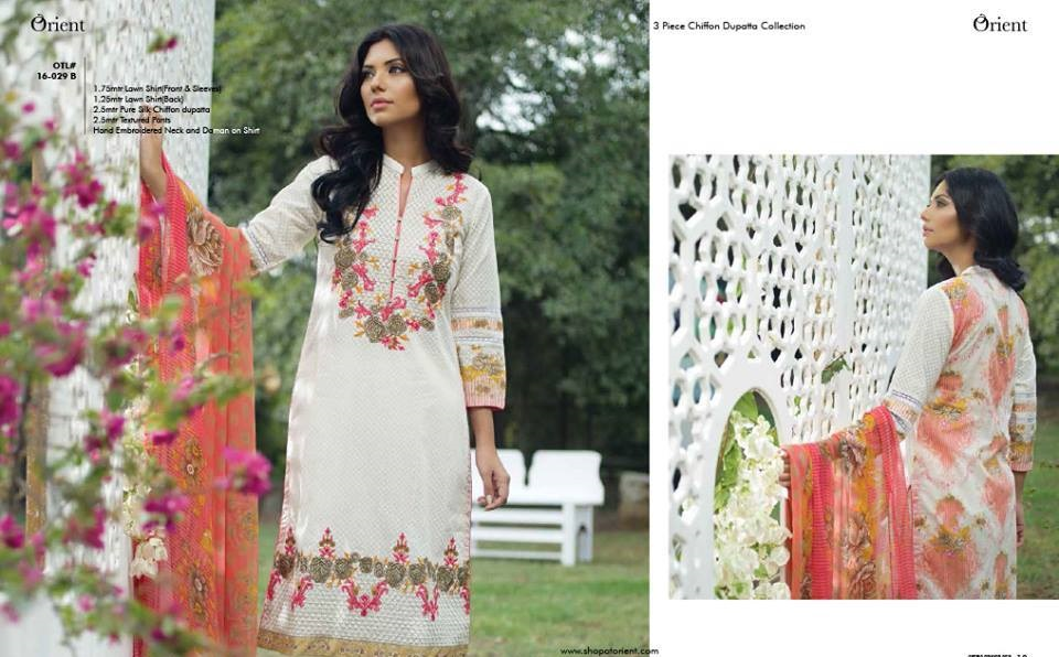 Orient-Lawn-Summer-Collection-2016-2017 (2)