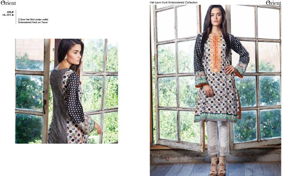 Orient-Lawn-Summer-Collection-2016-2017 (3)