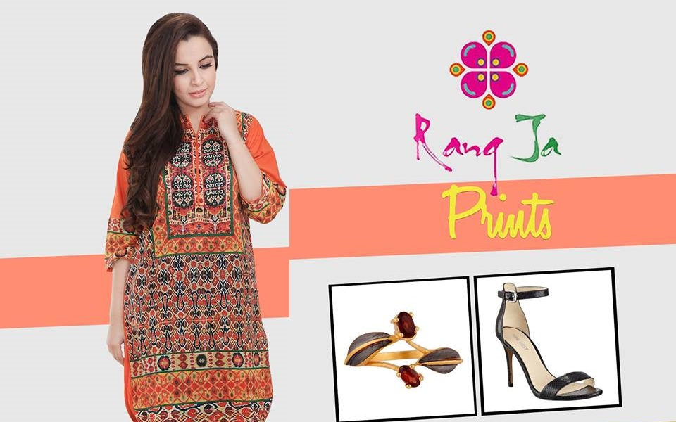 Rang-Ja-Summer-Collection-2016-2017 (4)