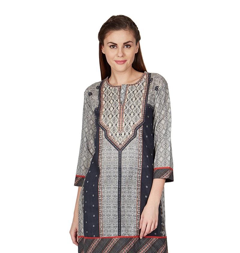 Ritu-Kumar-Spring-Summer-Dresses-2016-2017 (21)