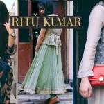 Ritu-Kumar-Spring-Summer-Dresses-2016-2017 (26)