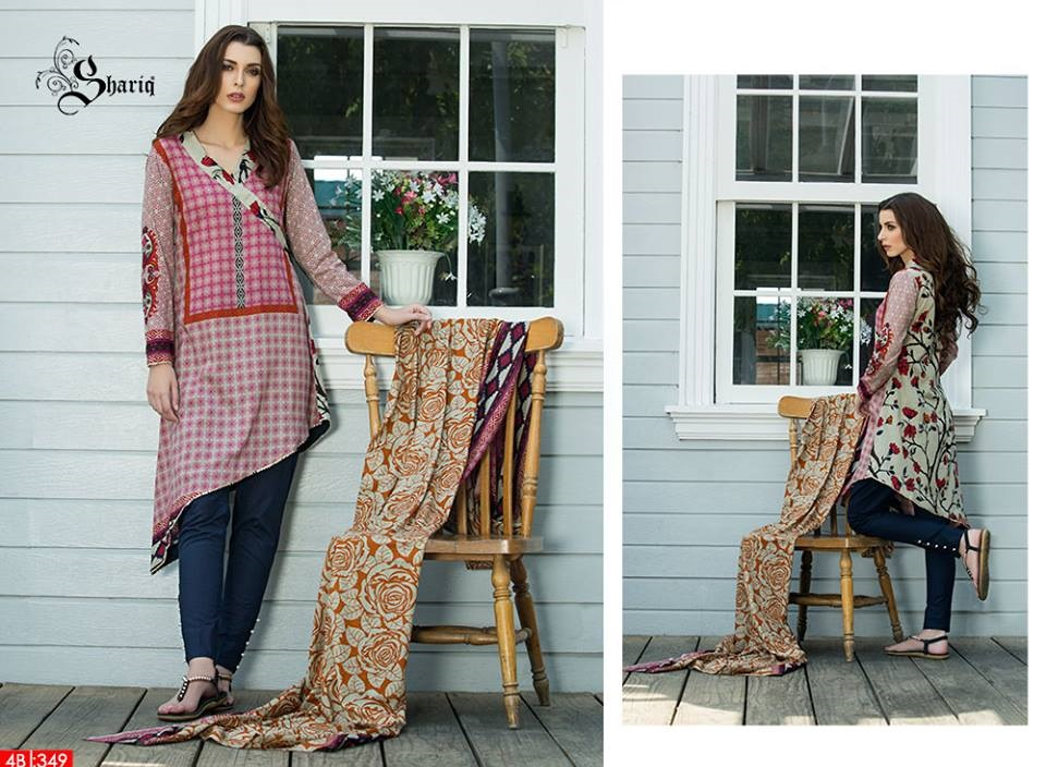 Riwaj-Lawn-Summer-Collection-2016-2017 (2)