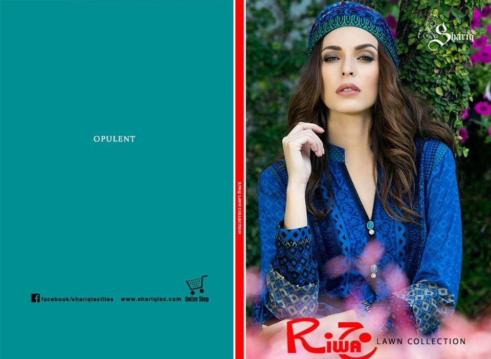 Riwaj-Lawn-Summer-Collection-2016-2017 (5)