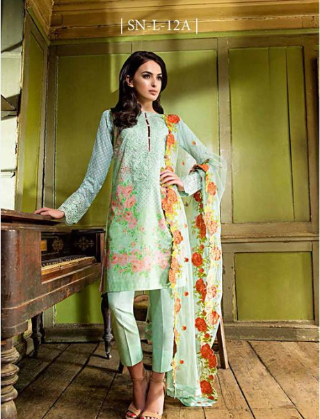 Sobia-Nazir-Summer-Collection-2016-2017 (1)