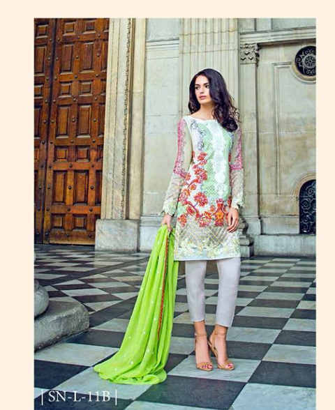 Sobia-Nazir-Summer-Collection-2016-2017 (4)