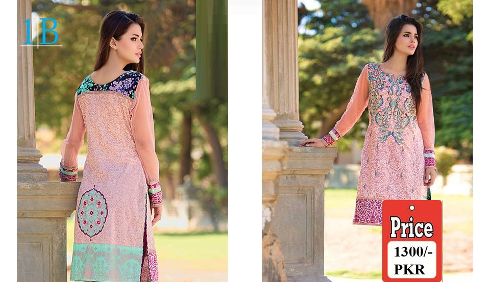 Subhata-Summer-Kurti-Collection-2016-2017 (5)