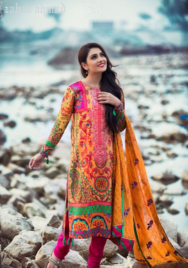 Zahra-Ahmad-Summer-Collection-2016-2017 (2)