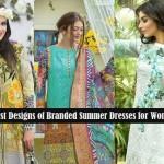 Branded-Summer-Dresses-2016-2017-for-Womne