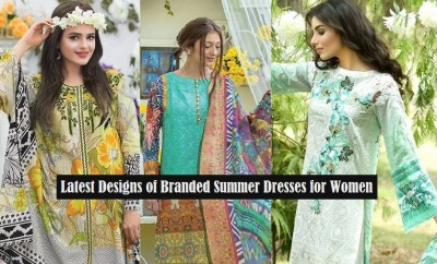Branded-Summer-Dresses-2016-2017-for-Womne