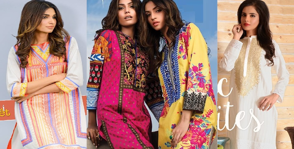 New-Summer-Tunics-Designs-2016-2017
