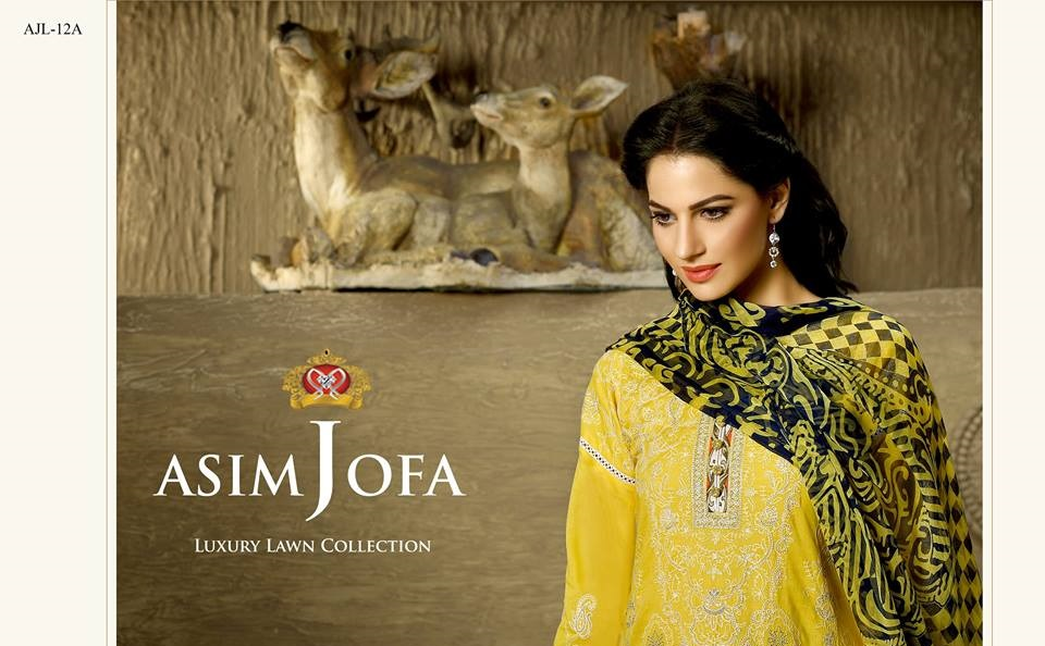 Asim-Jofa-Summer-Collection-2016-2017-Catalog (1)