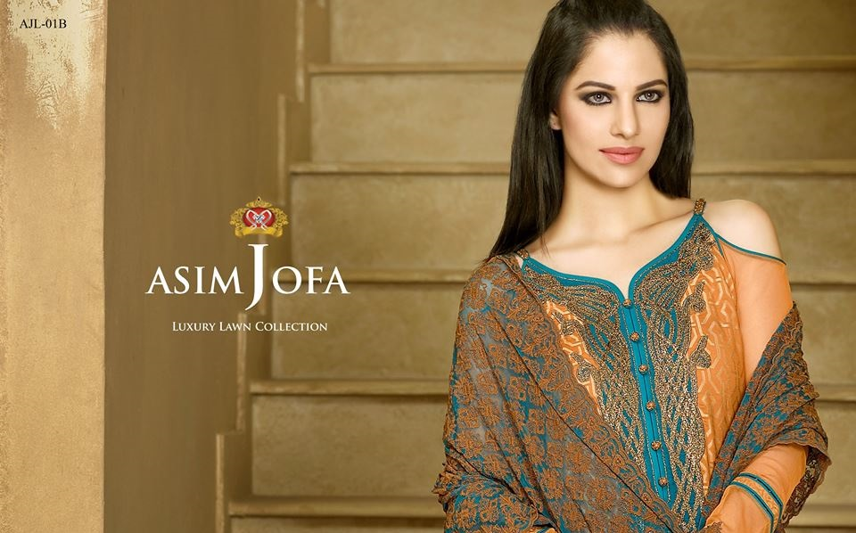 Asim-Jofa-Summer-Collection-2016-2017-Catalog (11)