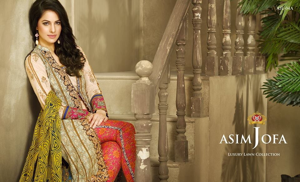 Asim-Jofa-Summer-Collection-2016-2017-Catalog (12)