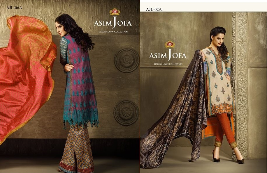 Asim-Jofa-Summer-Collection-2016-2017-Catalog (13)