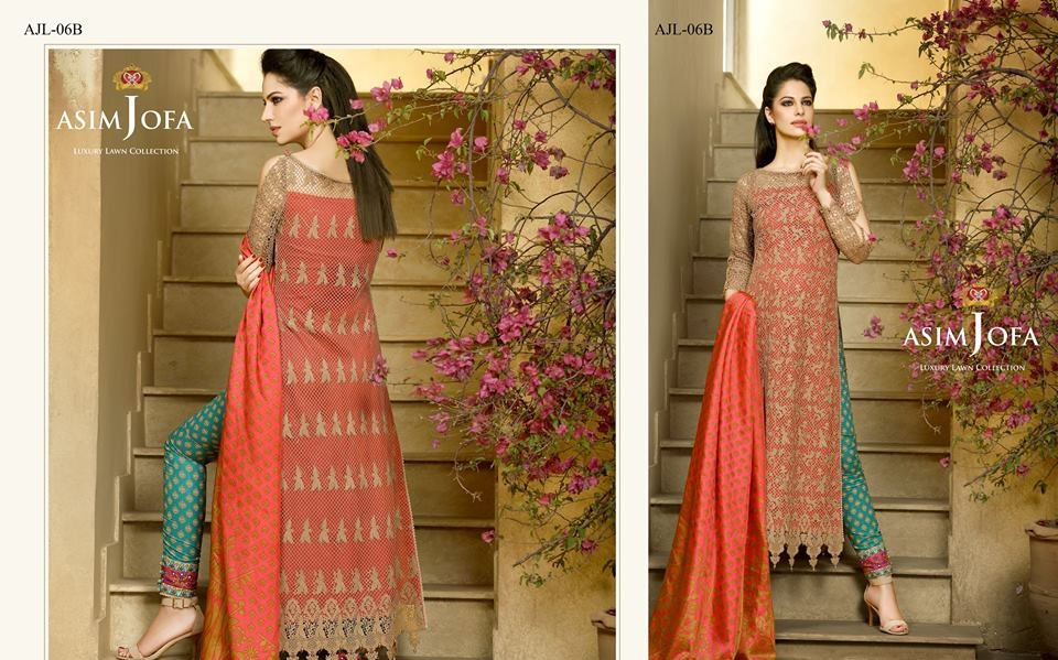 Asim-Jofa-Summer-Collection-2016-2017-Catalog (14)