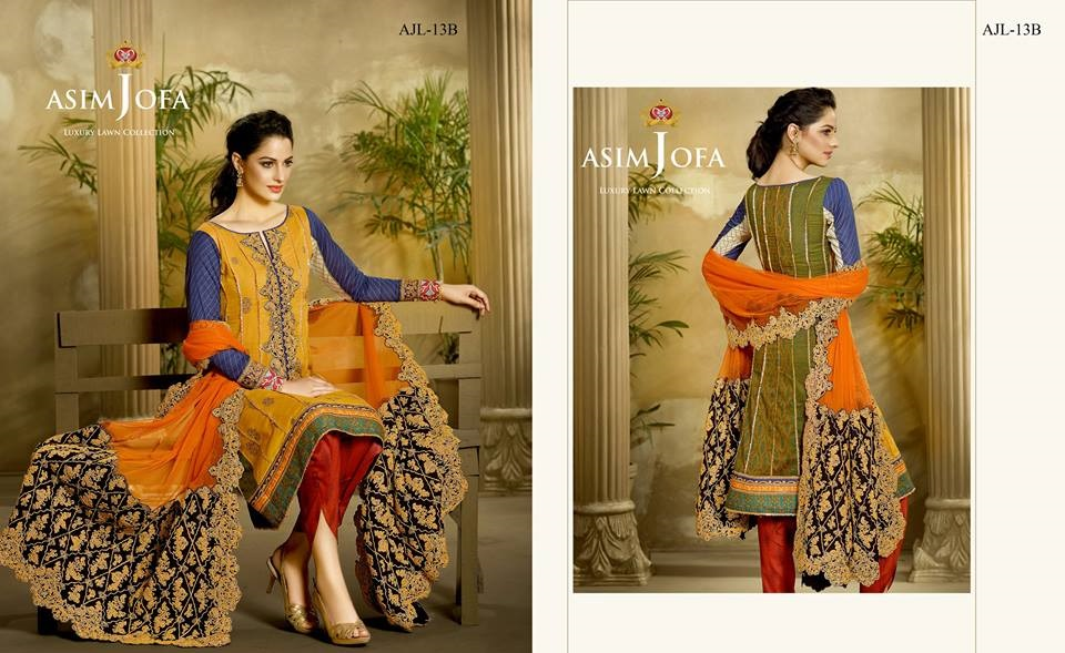 Asim-Jofa-Summer-Collection-2016-2017-Catalog (15)