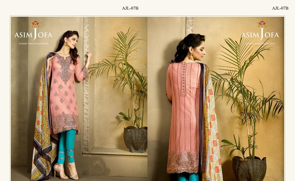 Asim-Jofa-Summer-Collection-2016-2017-Catalog (16)