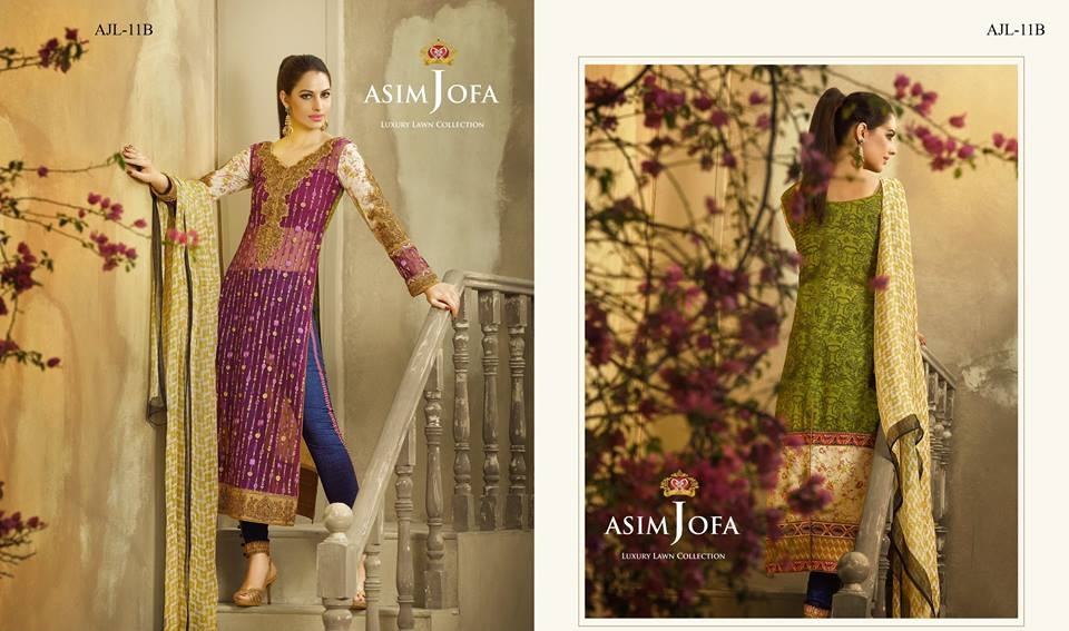 Asim-Jofa-Summer-Collection-2016-2017-Catalog (18)