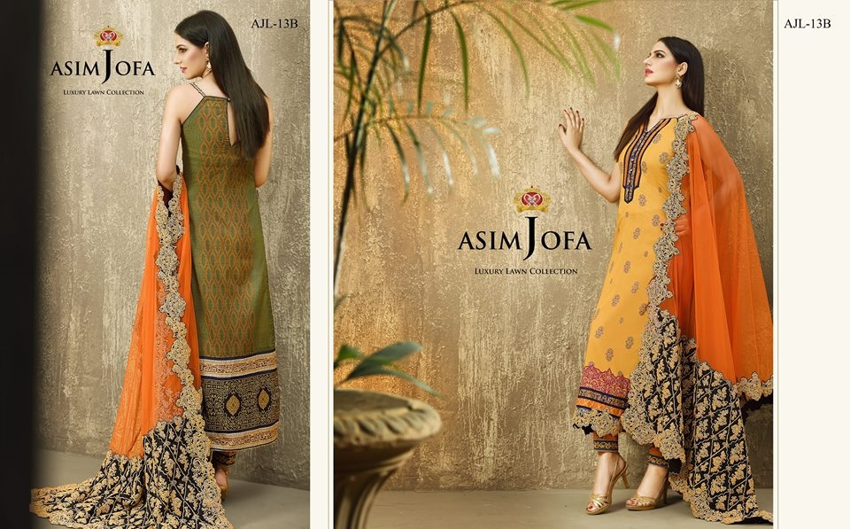 Asim-Jofa-Summer-Collection-2016-2017-Catalog (2)
