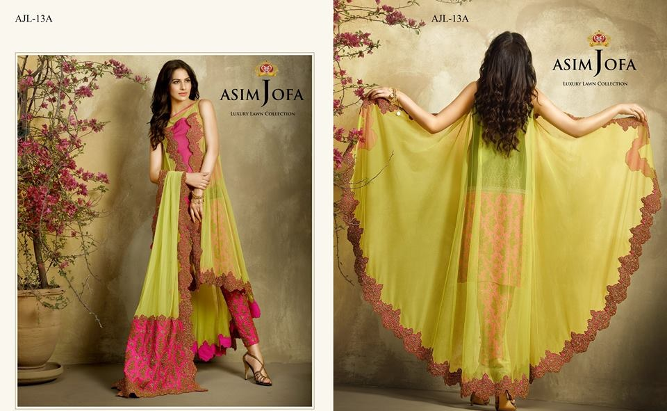 Asim-Jofa-Summer-Collection-2016-2017-Catalog (20)