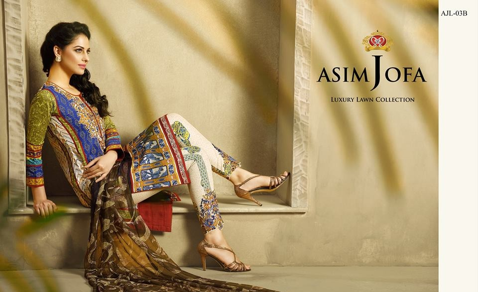 Asim-Jofa-Summer-Collection-2016-2017-Catalog (22)