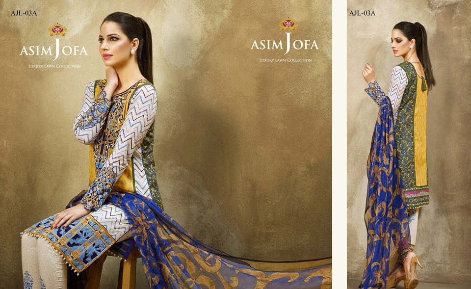 Asim-Jofa-Summer-Collection-2016-2017-Catalog (25)