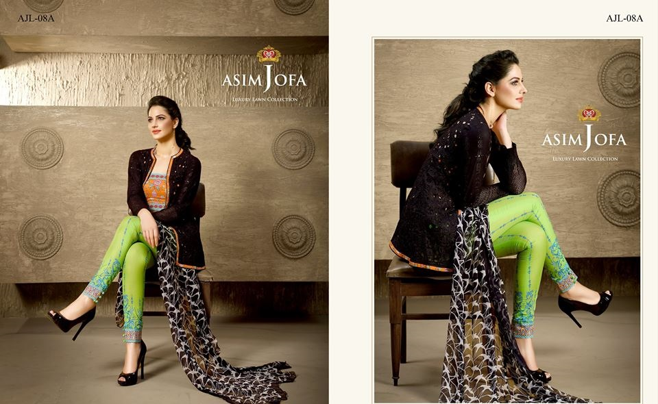 Asim-Jofa-Summer-Collection-2016-2017-Catalog (28)