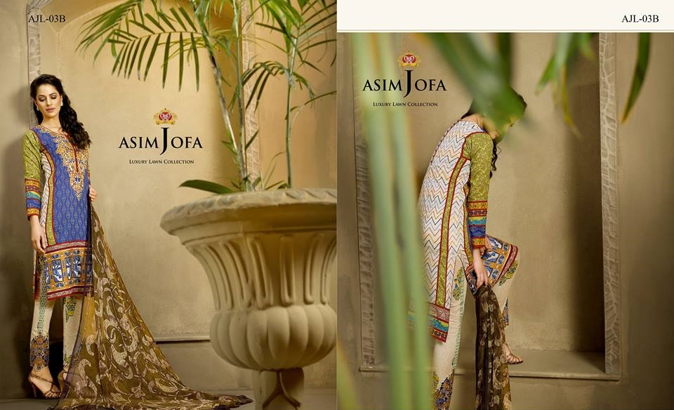 Asim-Jofa-Summer-Collection-2016-2017-Catalog (30)