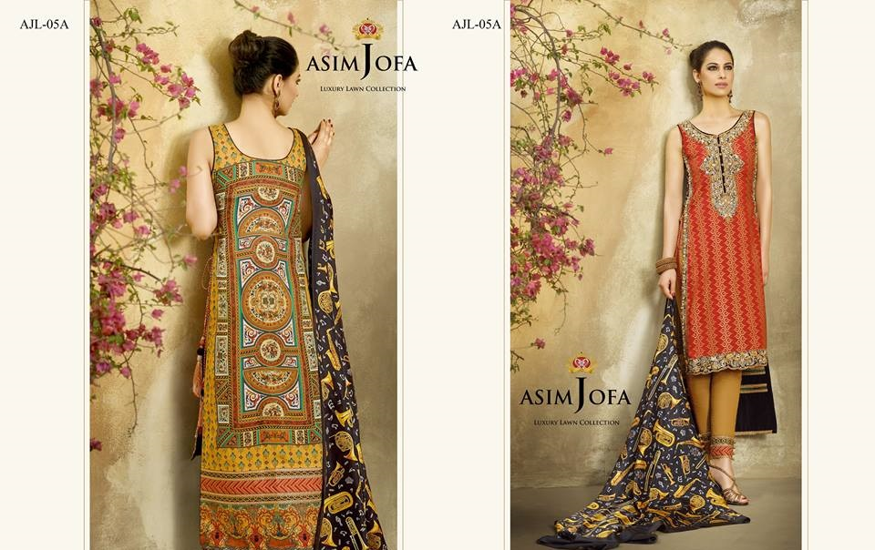 Asim-Jofa-Summer-Collection-2016-2017-Catalog (31)