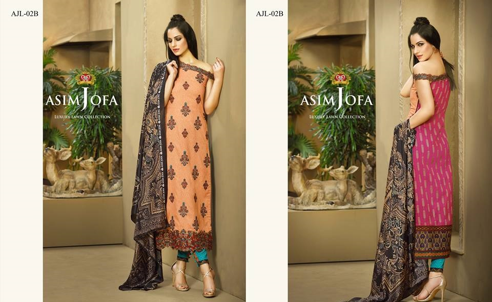 Asim-Jofa-Summer-Collection-2016-2017-Catalog (32)