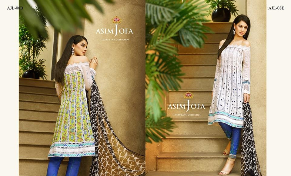 Asim-Jofa-Summer-Collection-2016-2017-Catalog (35)