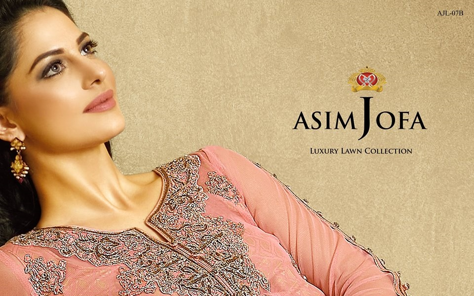 Asim-Jofa-Summer-Collection-2016-2017-Catalog (36)