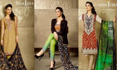 Asim-Jofa-Summer-Collection-2016-2017-Catalog
