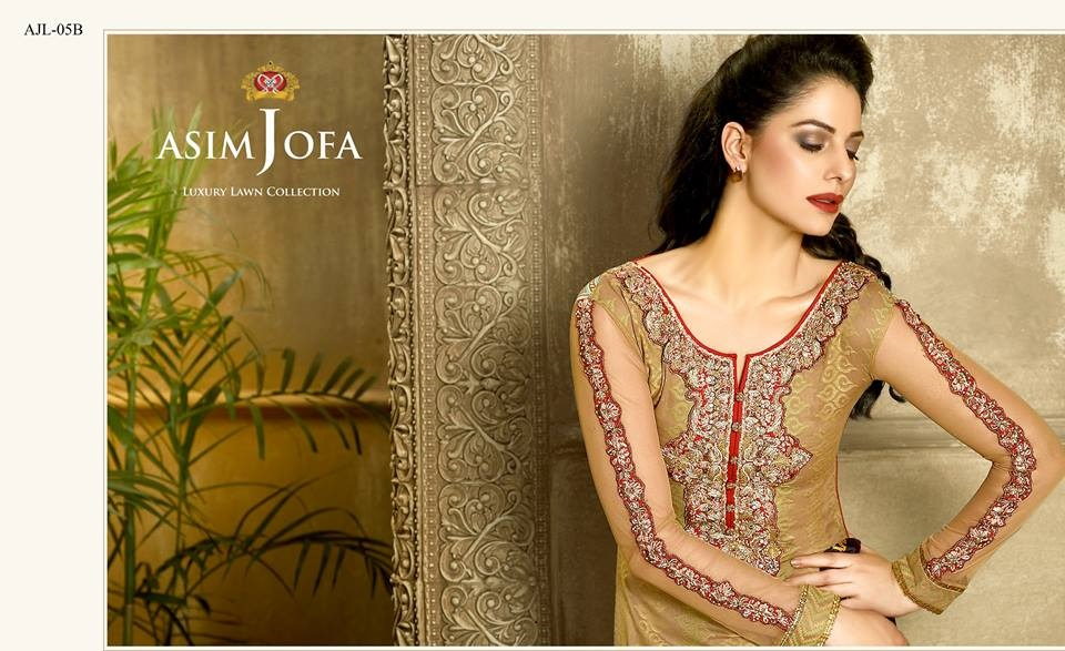 Asim-Jofa-Summer-Collection-2016-2017-Catalog (6)
