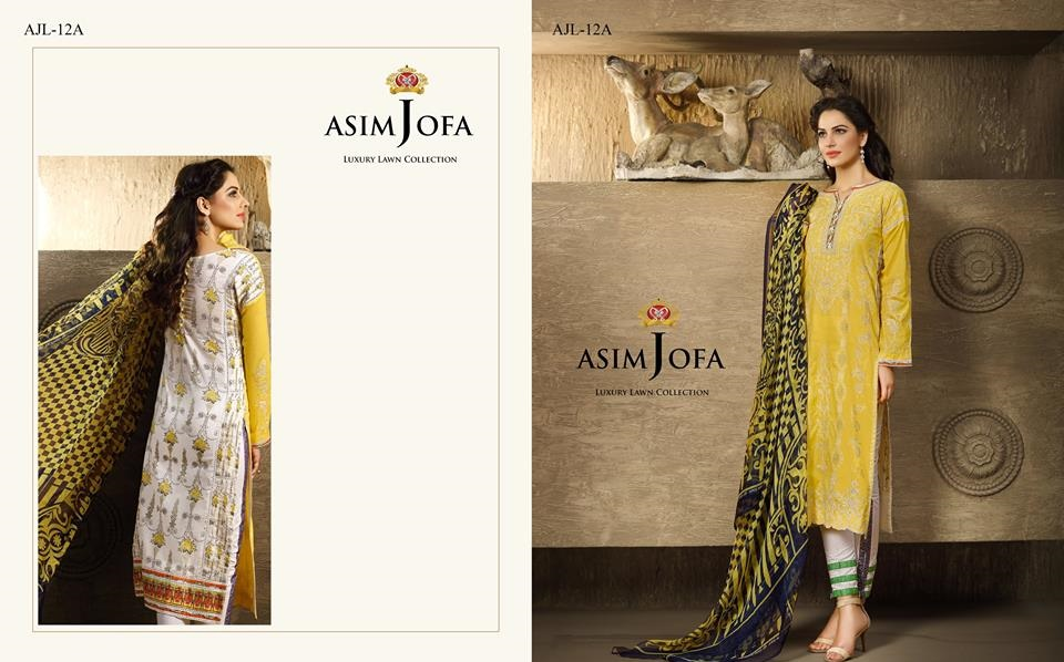 Asim-Jofa-Summer-Collection-2016-2017-Catalog (7)