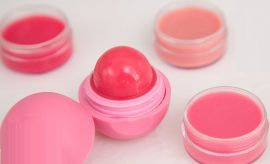 How To Make Natural Toxin Free Lip Gloss at Home? DIY Homemade Lip Gloss Tutorials