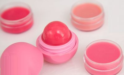 homemade-lip-gloss-tutorial-and-recipe-20