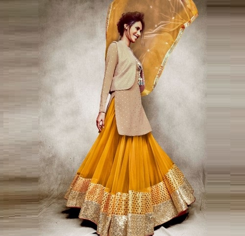 Ishi-Maya-Jacket-Style-Frocks-and-suits-Collection-2016-2017 (1)