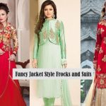 Ishi-Maya-Jacket-Style-Frocks-and-suits-Collection-2016-2017 (15)