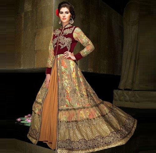 Ishi-Maya-Jacket-Style-Frocks-and-suits-Collection-2016-2017 (3)