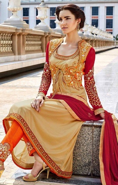 Ishi-Maya-Jacket-Style-Frocks-and-suits-Collection-2016-2017 (4)