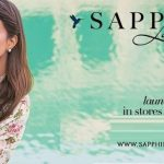 Sapphire-Lawn-Summer-Collection-2016-2017 (1)