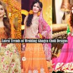 Wedding-Ghagra-Choli-Designs-for-Mehndi-Functions (27)