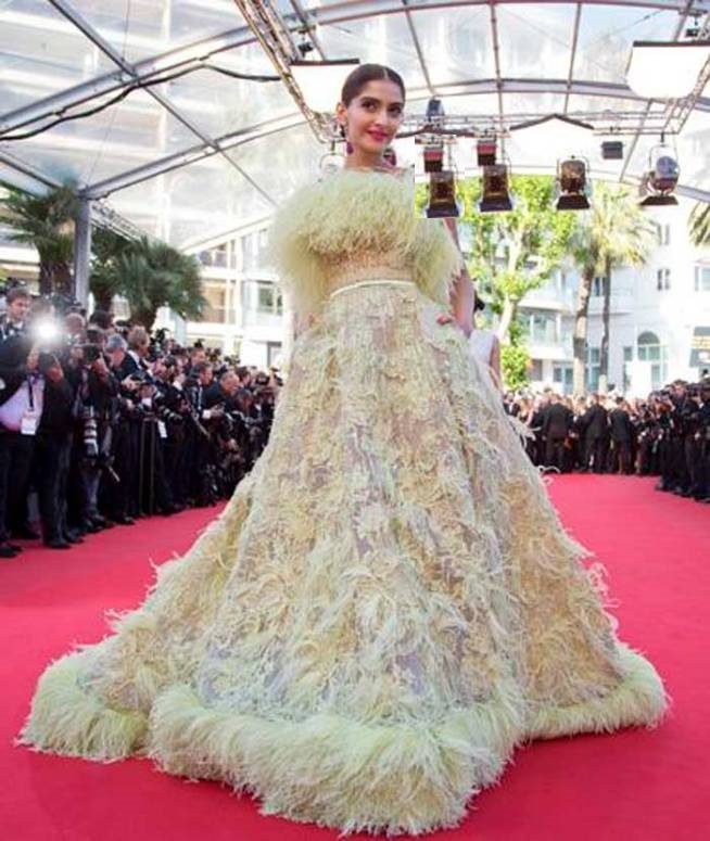 Bollywood-Celebrity-Dresses-Collection-28