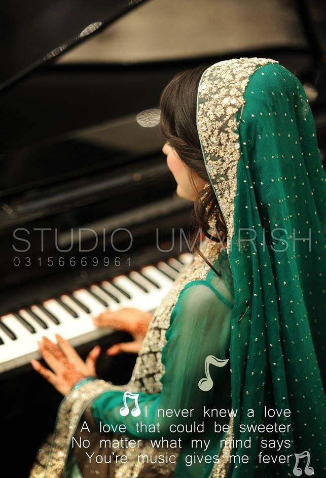 Studio-Umairish-Photography-by-Umair-Ishtiaq (1)