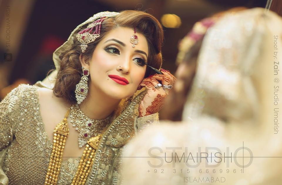 Studio-Umairish-Photography-by-Umair-Ishtiaq (20)